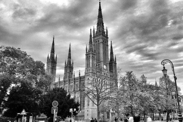 Messe Wiesbaden